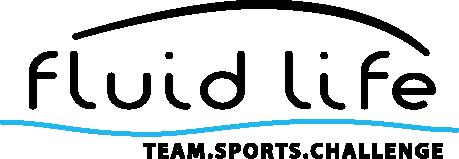fluidlife Veriein Logo