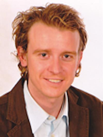 Dr. med. univ. Thomas Fladischer
